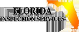 Florida Inspection Services - Boca Raton, FL